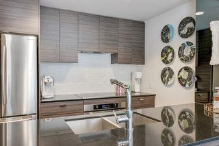 Photo 18: 308 1500 7 Street SW in Calgary: Beltline Apartment for sale : MLS®# A1017380