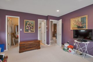 Photo 11: 31 2055 Galerno Rd in : CR Willow Point Row/Townhouse for sale (Campbell River)  : MLS®# 869076