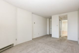 "Photo 28: 1005 6055 NELSON Avenue in Burnaby: Forest Glen BS Condo for sale in ""La Mirage II"" (Burnaby South)  : MLS®# R2529791"