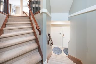 Photo 21: 50 EAGLE Pass in Port Moody: Heritage Mountain House for sale : MLS®# R2613739