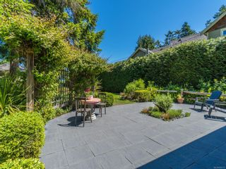 Photo 52: 953 Shorewood Dr in : PQ Parksville House for sale (Parksville/Qualicum)  : MLS®# 876737
