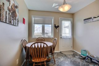 Photo 13: 207 SOUTH FRONT Street in Pense: Residential for sale : MLS®# SK852626