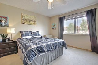 Photo 16: 403 950 Arbour Lake Road NW in Calgary: Arbour Lake Row/Townhouse for sale : MLS®# A1140525