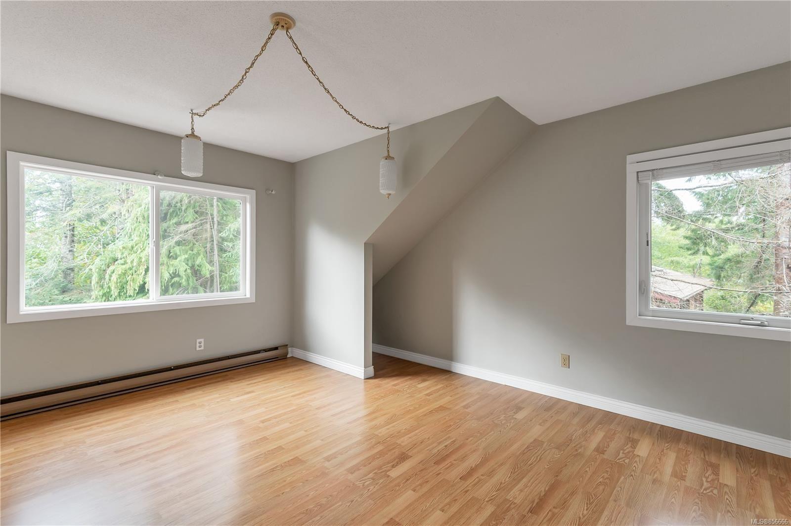 Photo 35: Photos: 2468 Oakes Rd in : CV Merville Black Creek House for sale (Comox Valley)  : MLS®# 856666