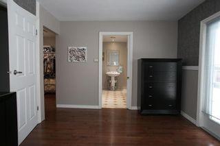 Photo 24: 126 Vista Avenue in Winnipeg: River Park South Residential for sale (2E)  : MLS®# 202100576