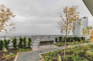 """Photo 31: 3005 13438 CENTRAL Avenue in Surrey: Whalley Condo for sale in """"PRIME ON THE PLAZA"""" (North Surrey)  : MLS®# R2535243"""