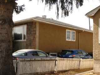 Photo 5: 11726 80 Street in Edmonton: Zone 05 House for sale : MLS®# E4236869