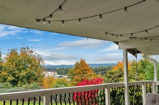 Photo 38: 1716 Highland Rd in Campbell River: CR Campbell River West Manufactured Home for sale : MLS®# 888303