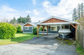 Main Photo: 3174 Mexicana Rd in : Na Uplands House for sale (Nanaimo)  : MLS®# 867262