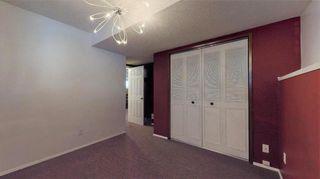 Photo 34: 43 Russenholt Street in Winnipeg: Crestview Residential for sale (5H)  : MLS®# 202102923