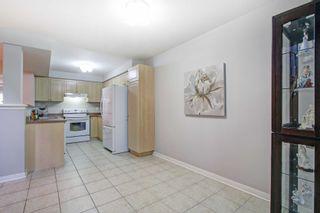Photo 8: 524 Bur Oak Avenue in Markham: Berczy House (2-Storey) for sale : MLS®# N4529567