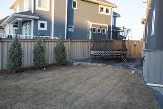 Photo 31: 36 Masters Landing SE in Calgary: Mahogany Detached for sale : MLS®# A1088073