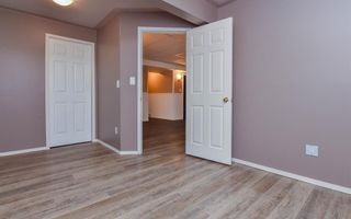 Photo 24: 19 Coral Springs Green NE in Calgary: Coral Springs Detached for sale : MLS®# A1064620