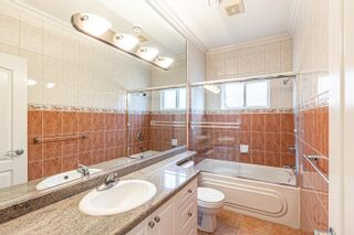 Photo 31: 8500 PIGOTT Road in Richmond: Saunders House for sale : MLS®# R2620624