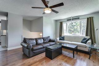 Photo 4: 111 Deerpath Court SE in Calgary: Deer Ridge Detached for sale : MLS®# A1121125