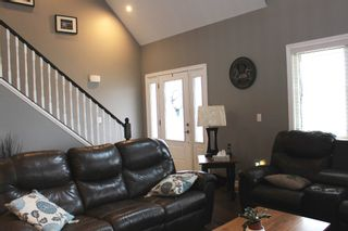 Photo 5: 460 Mount Pleasant Rd in Cobourg: House for sale : MLS®# 511310097