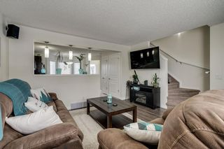 Photo 11: 155 ELGIN MEADOWS Gardens SE in Calgary: McKenzie Towne Semi Detached for sale : MLS®# C4299910