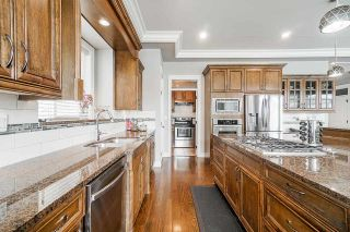"""Photo 9: 16038 80A Avenue in Surrey: Fleetwood Tynehead House for sale in """"FLEETWOOD"""" : MLS®# R2582683"""
