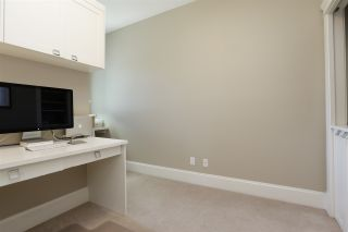 """Photo 17: 318 SEYMOUR RIVER Place in North Vancouver: Seymour NV Townhouse for sale in """"Latitudes"""" : MLS®# R2541296"""