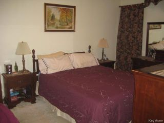 Photo 9: 54 Chornick Drive in WINNIPEG: North Kildonan Residential for sale (North East Winnipeg)  : MLS®# 1500741