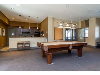 """Photo 18: 28 15152 62A Avenue in Surrey: Sullivan Station Townhouse for sale in """"UPLANDS"""" : MLS®# R2211438"""
