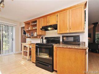 Photo 8: 996 Fashoda Pl in VICTORIA: La Happy Valley House for sale (Langford)  : MLS®# 653324