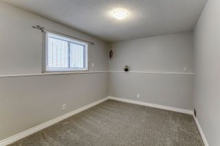 Photo 23: 11504 130 Avenue in Edmonton: Zone 01 House for sale : MLS®# E4227636