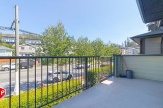 Photo 29: 3359 Radiant Way in : La Happy Valley House for sale (Langford)  : MLS®# 882238