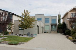 Photo 33: 4521 Mead Court in Edmonton: Zone 14 House for sale : MLS®# E4260756