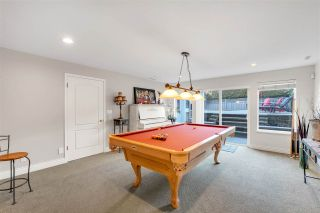 """Photo 25: 3563 MORGAN CREEK Way in Surrey: Morgan Creek House for sale in """"Morgan Creek"""" (South Surrey White Rock)  : MLS®# R2543355"""