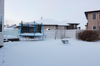 Photo 48: 417 OZERNA Road in Edmonton: Zone 28 House for sale : MLS®# E4214159
