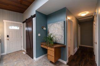 Photo 3: 10939 155 Street in Edmonton: Zone 21 House for sale : MLS®# E4244562