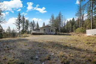 Photo 4: 11245 BROOKS Road in Mission: Dewdney Deroche House for sale : MLS®# R2521771