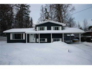 Photo 6: 5971 BIRCHWOOD DR in Prince George: Birchwood House for sale (PG City North (Zone 73))  : MLS®# N205581