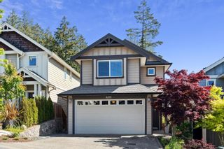 Photo 1: 3075 Alouette Dr in : La Westhills House for sale (Langford)  : MLS®# 875771