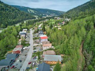 Photo 35: 1375 BURFIELD DRIVE in Kamloops: Sun Peaks Half Duplex for sale : MLS®# 162424
