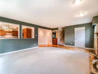 Photo 10: 6695 GAMBA Drive in Richmond: Riverdale RI House for sale : MLS®# R2539874
