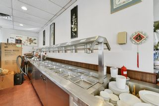 Photo 14: 90 W Gorge Rd in : SW Gorge Business for sale (Saanich West)  : MLS®# 879521