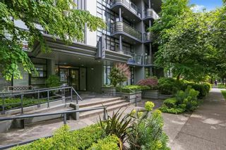 Photo 20: 201 2828 YEW Street in Vancouver: Kitsilano Condo for sale (Vancouver West)  : MLS®# R2587045