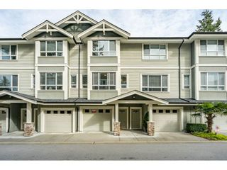 "Photo 3: 24 2955 156 Street in Surrey: Grandview Surrey Townhouse for sale in ""Arista"" (South Surrey White Rock)  : MLS®# R2557086"