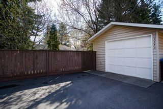 Photo 42: 1343 University Drive NW in Calgary: St Andrews Heights Detached for sale : MLS®# A1103099