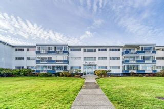 Photo 17: 214 9560 Fifth St in : Si Sidney South-East Condo for sale (Sidney)  : MLS®# 865991
