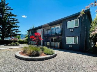 Photo 22: 939 FAIRVIEW Road, in Penticton: Multi-family for sale : MLS®# 189917