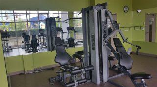 Photo 4: 3002 13618 100 Avenue in Surrey: Whalley Condo for sale (North Surrey)  : MLS®# R2186966