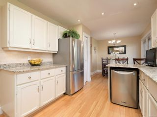 Photo 5: 113 Paddock Pl in : VR View Royal House for sale (View Royal)  : MLS®# 871246