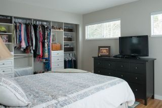 """Photo 15: 1536 MACGOWAN Avenue in North Vancouver: Norgate House for sale in """"Norgate"""" : MLS®# R2136887"""
