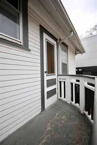 Photo 48: 603 Gertrude Avenue in Winnipeg: Crescentwood Residential for sale (1B)  : MLS®# 202110005