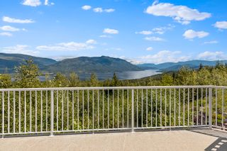 Photo 19: 4736 Rose Crescent in Eagle Bay: House for sale : MLS®# 10205009