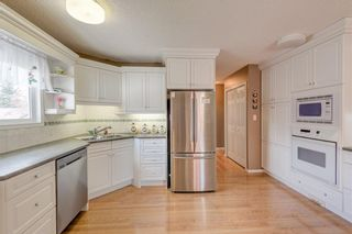 Photo 9: 304 Robert Street NW: Turner Valley House for sale : MLS®# C4116515