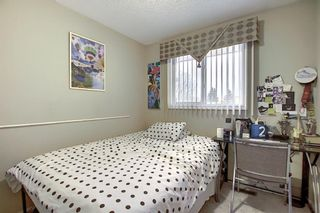 Photo 18: 51 Fonda Hill SE in Calgary: Forest Heights Semi Detached for sale : MLS®# A1056014